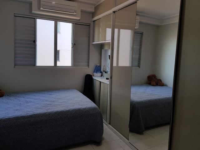Vendo Excelente Apartamento 2/4 na 308 Sul - Foto 10
