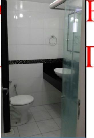 AP0225 - Apartamento com 3 Quartos à Venda em Praia do Futuro II, 150.000,00 - Foto 12