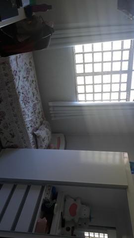 Casa com três quartos em Arniqueira - Foto 3