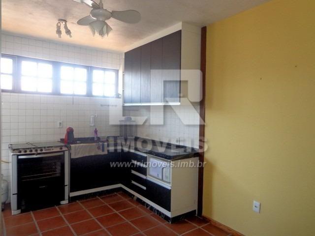 Apartamento, 2 Quartos, Cond. Fechado, 150 Mts Lagoa, em Cidade Nova - Foto 3
