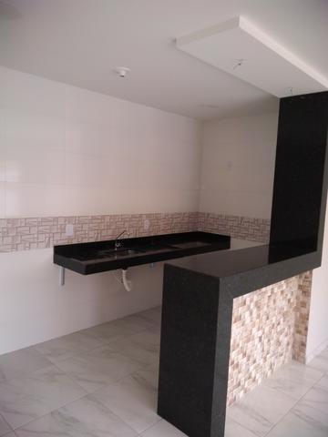 Casa em Vila Esperança - Vargem Alta - Foto 6