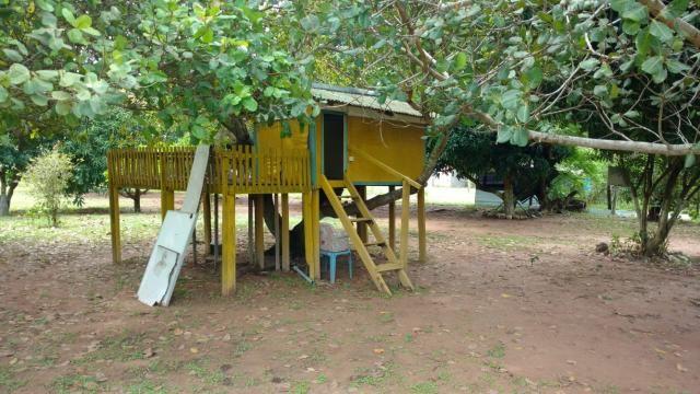 Chácara na Guia - Foto 17