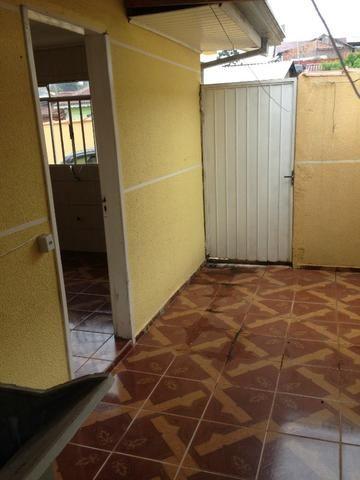 Casas condomínio fechado - Foto 6