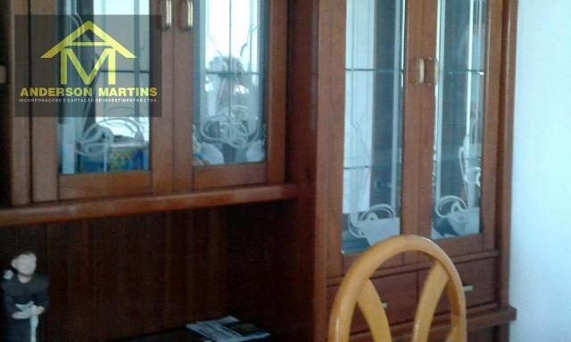 Apartamento à venda com 3 dormitórios em Jardim da penha, Vitória cod:13551 - Foto 7
