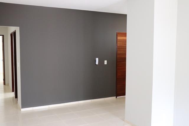 Casa para aluguel crato - Foto 12