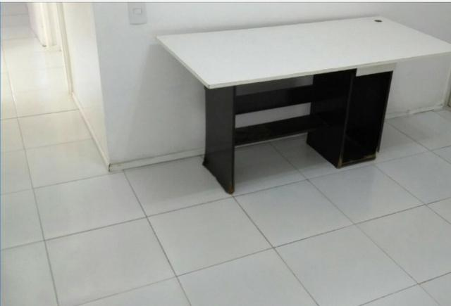AP0225 - Apartamento com 3 Quartos à Venda em Praia do Futuro II, 150.000,00 - Foto 6