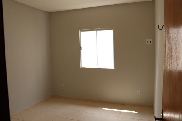 Casa para aluguel crato - Foto 6