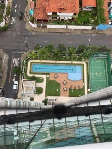 Apartamento - Fátima, Fortaleza - Foto 6