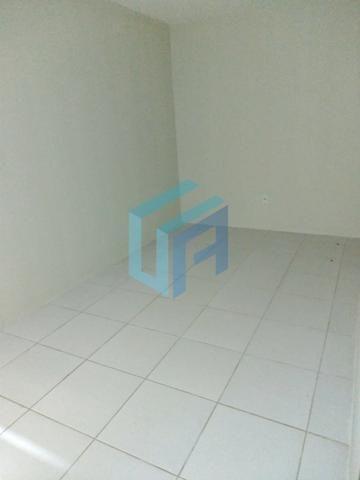 Apartamento 3 quartos em Caruaru/bairro Maurício de Nassau - Foto 9