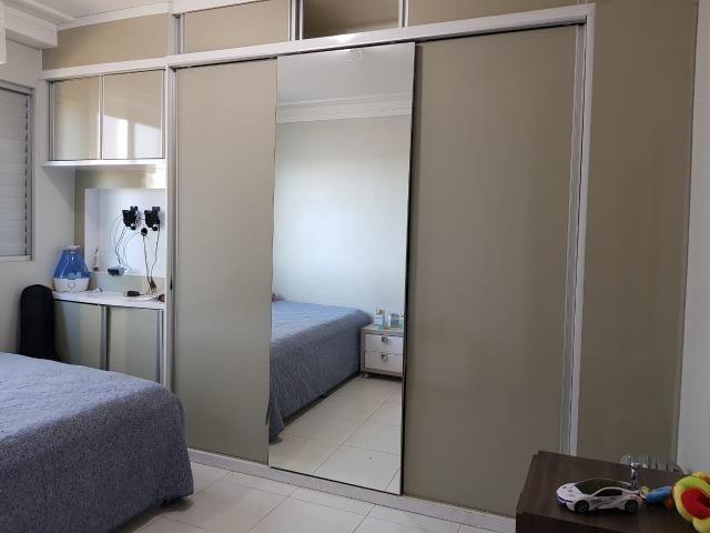 Vendo Excelente Apartamento 2/4 na 308 Sul - Foto 9