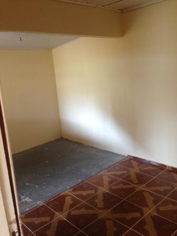 Casas condomínio fechado - Foto 17