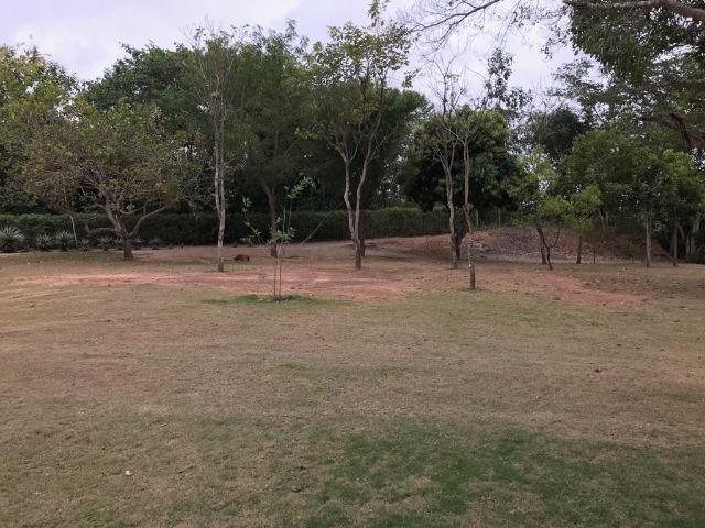 Pesqueiro 3 hectares á venda beira do rio jauru (caceres)