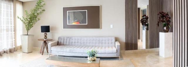 Apartamento a venda no luciano cavalcante - Foto 19