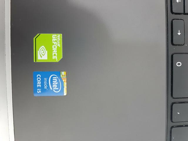 Notebook Dell Core I5 500gb - Foto 4