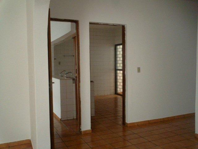 Aluga-se Casa prox. IFMT - Foto 18