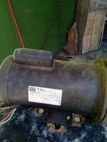Bomba d'água Schneider