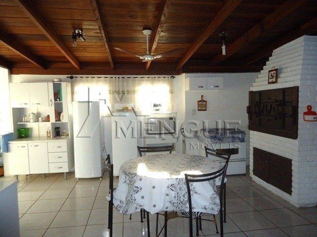 Apartamento à venda com 3 dormitórios em São sebastião, Porto alegre cod:567 - Foto 6