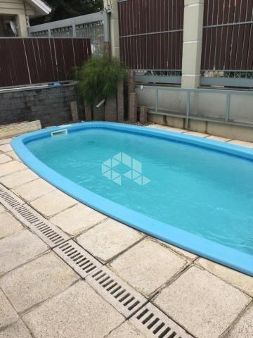Casa de condomínio à venda com 3 dormitórios em Vila jardim, Porto alegre cod:9907594 - Foto 16