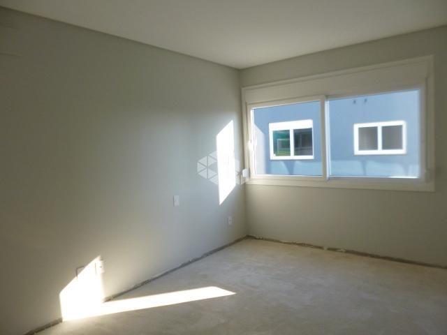 Apartamento à venda com 2 dormitórios em Centro, Garibaldi cod:9908513 - Foto 15