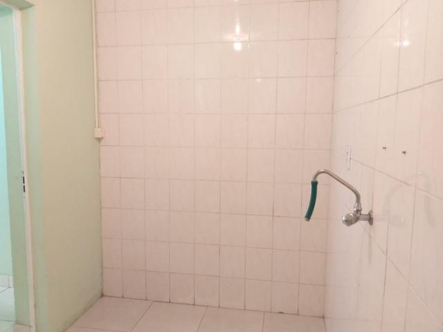 Casa à venda com 2 dormitórios em Santo antônio, Porto alegre cod:1104 - Foto 11