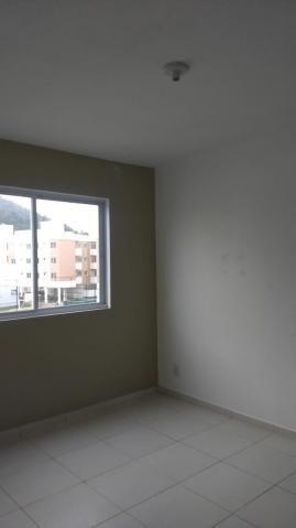 Apartamento à venda com 2 dormitórios em Canasvieiras, Florianópolis cod:1127 - Foto 7