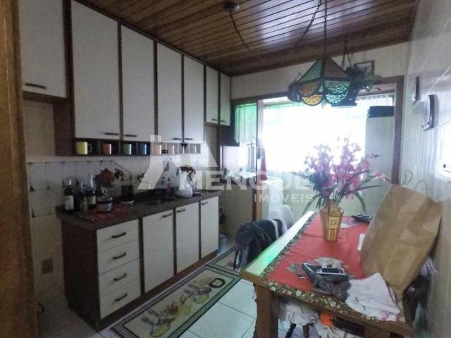 Apartamento à venda com 2 dormitórios em Cristo redentor, Porto alegre cod:6226 - Foto 8