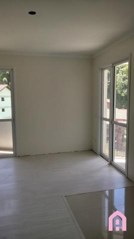 Apartamento à venda com 3 dormitórios em Santa catarina, Caxias do sul cod:2404 - Foto 14