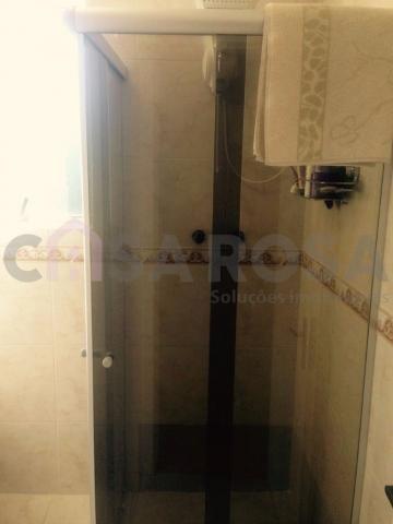 Apartamento à venda com 2 dormitórios em Nossa senhora de lourdes, Caxias do sul cod:1244 - Foto 19