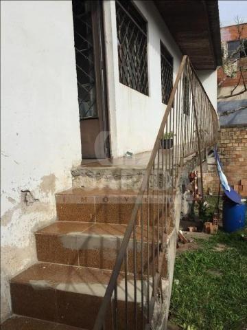 Casa à venda com 3 dormitórios em Vila nova, Porto alegre cod:151066 - Foto 4