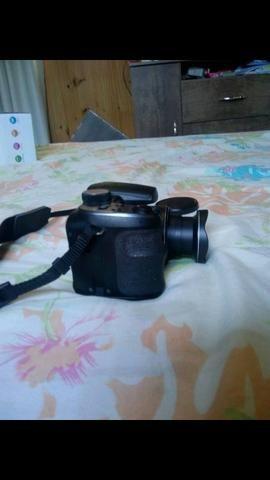 Câmera - Foto 3