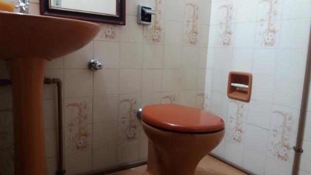 Escritório à venda em Cidade baixa, Porto alegre cod:9909419 - Foto 19