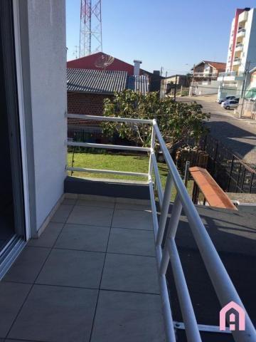 Casa à venda com 2 dormitórios em Rosário ii, Caxias do sul cod:2396 - Foto 8