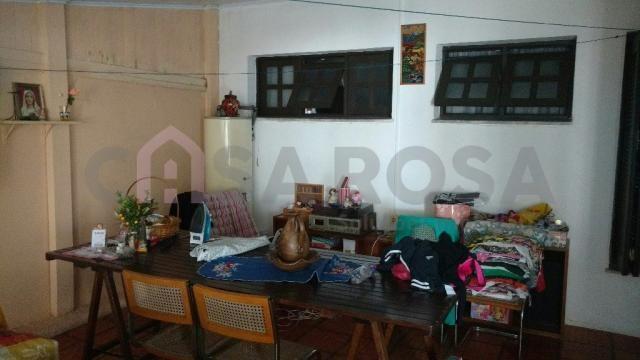 Casa à venda com 3 dormitórios em Bela vista, Caxias do sul cod:431 - Foto 17