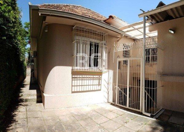 Casa à venda com 5 dormitórios em São joão, Porto alegre cod:VP86521 - Foto 4