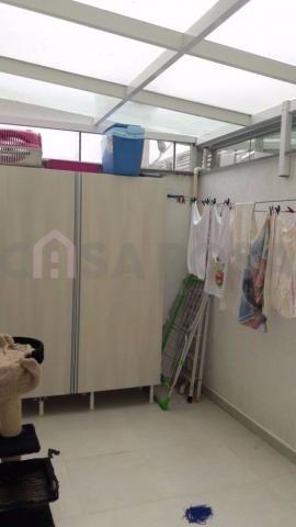 Apartamento à venda com 2 dormitórios em Nossa senhora da saúde, Caxias do sul cod:1568 - Foto 8