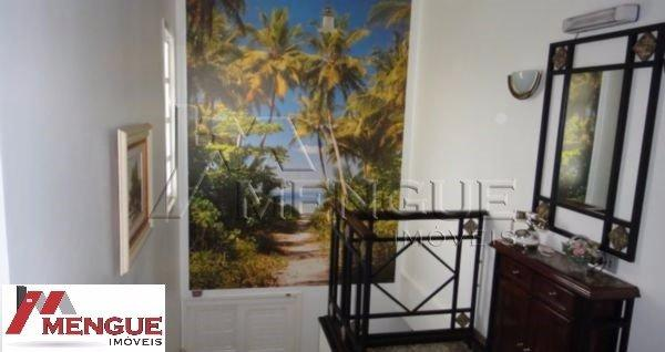 Casa à venda com 4 dormitórios em São sebastião, Porto alegre cod:732 - Foto 18