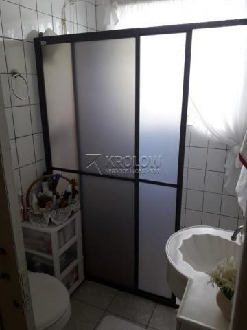 Casa à venda com 5 dormitórios em , cod:C4098 - Foto 14