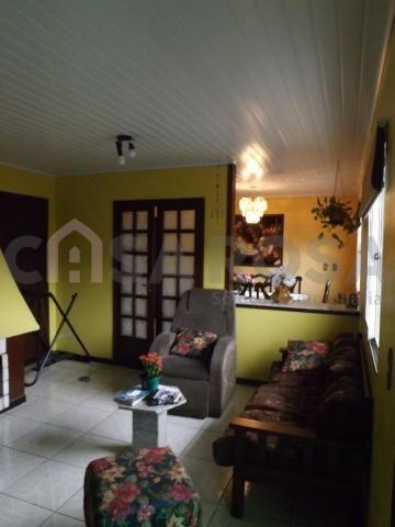 Casa à venda com 3 dormitórios em Esplanada, Caxias do sul cod:212 - Foto 15