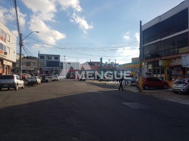 Loja comercial à venda em Vila ipiranga, Porto alegre cod:7324 - Foto 4