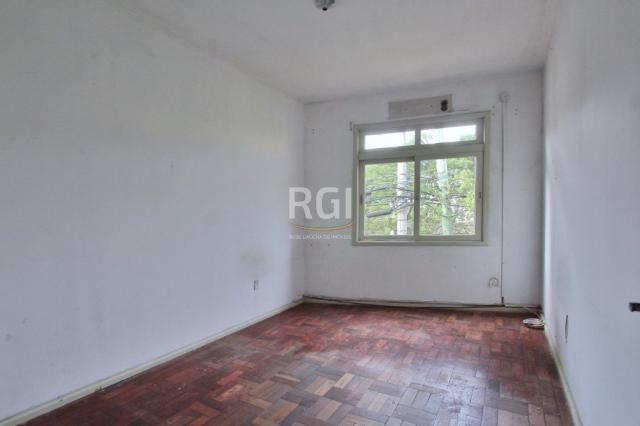 Apartamento para alugar com 2 dormitórios em Nonoai, Porto alegre cod:BT8999 - Foto 8