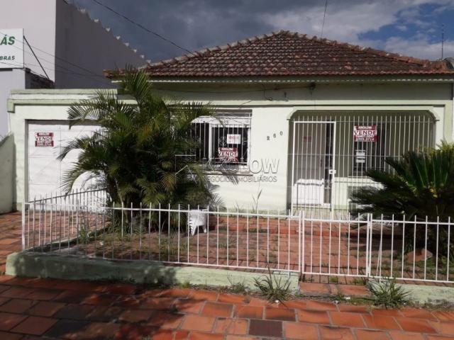 Casa à venda com 5 dormitórios em , cod:C4098 - Foto 2