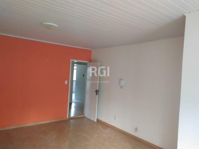 Casa à venda com 5 dormitórios em Jardim sabará, Porto alegre cod:LI50878199 - Foto 4