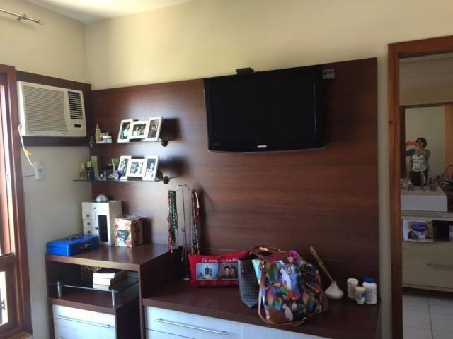 Apartamento à venda com 3 dormitórios em Morro do espelho, São leopoldo cod:LI261036 - Foto 18