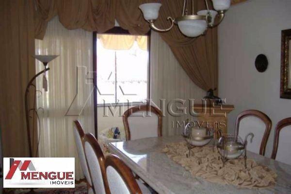 Apartamento à venda com 3 dormitórios em São sebastião, Porto alegre cod:83 - Foto 3
