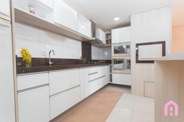 Apartamento à venda com 2 dormitórios em Cinquentenário, Caxias do sul cod:2467 - Foto 7