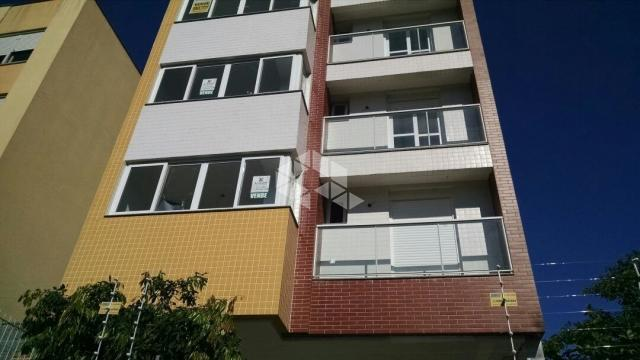 Apartamento à venda com 2 dormitórios em Bom jesus, Porto alegre cod:9907446 - Foto 4