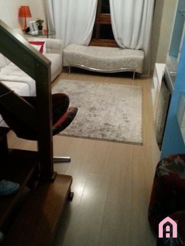 Casa à venda com 3 dormitórios em São josé, Caxias do sul cod:2470 - Foto 3