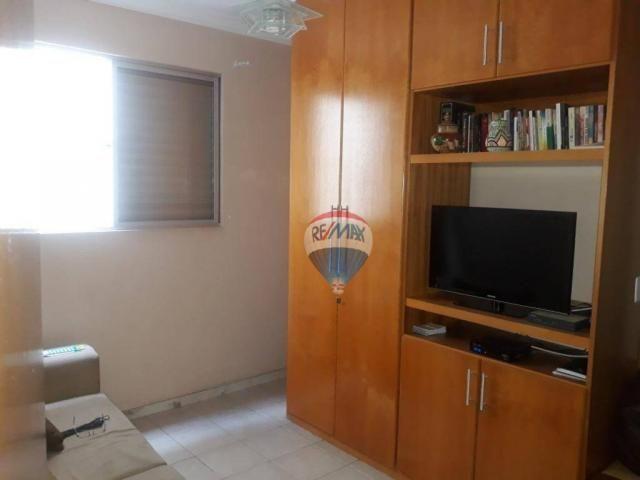 Apartamento com área privativa no nova suissa - Foto 10