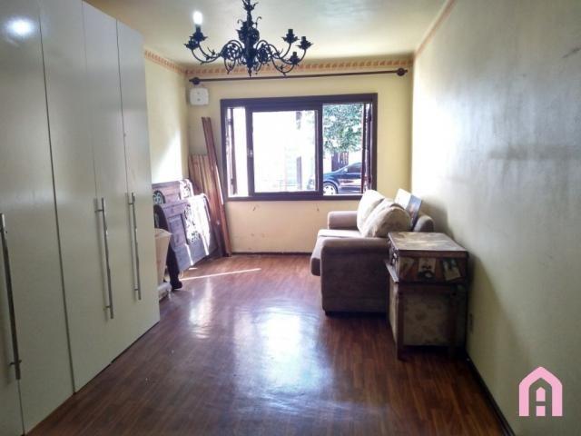 Casa à venda com 5 dormitórios em Pio x, Caxias do sul cod:2726 - Foto 9