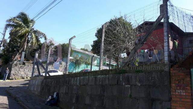 Terreno à venda em Rio branco, Caxias do sul cod:1445 - Foto 4